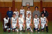 Herren-2011-12-1