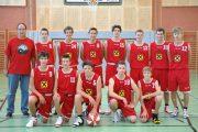 U18-2011-12-1
