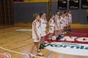 U12-Final-Four-4