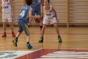 U12-Final-Four-46