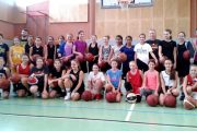 trainingstag_bruck_20171026