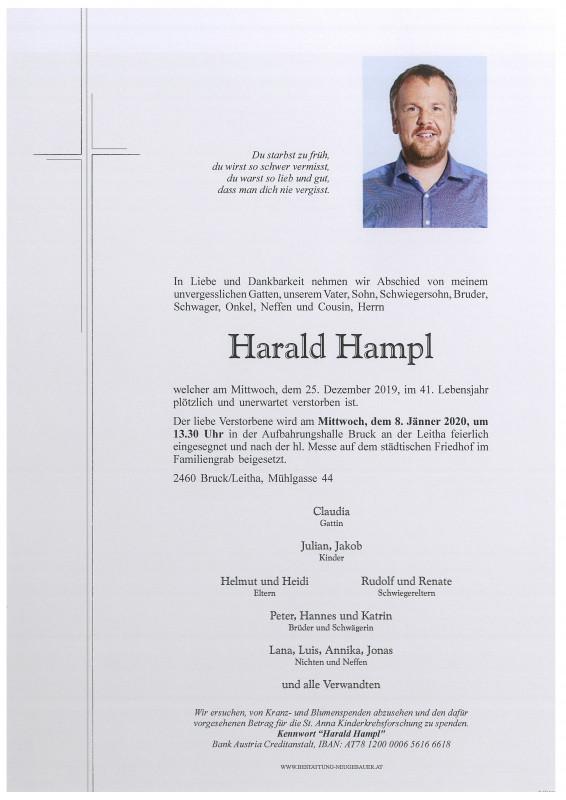 1harald-hampl