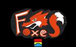 UKJ Foxes Bruck an der Leitha